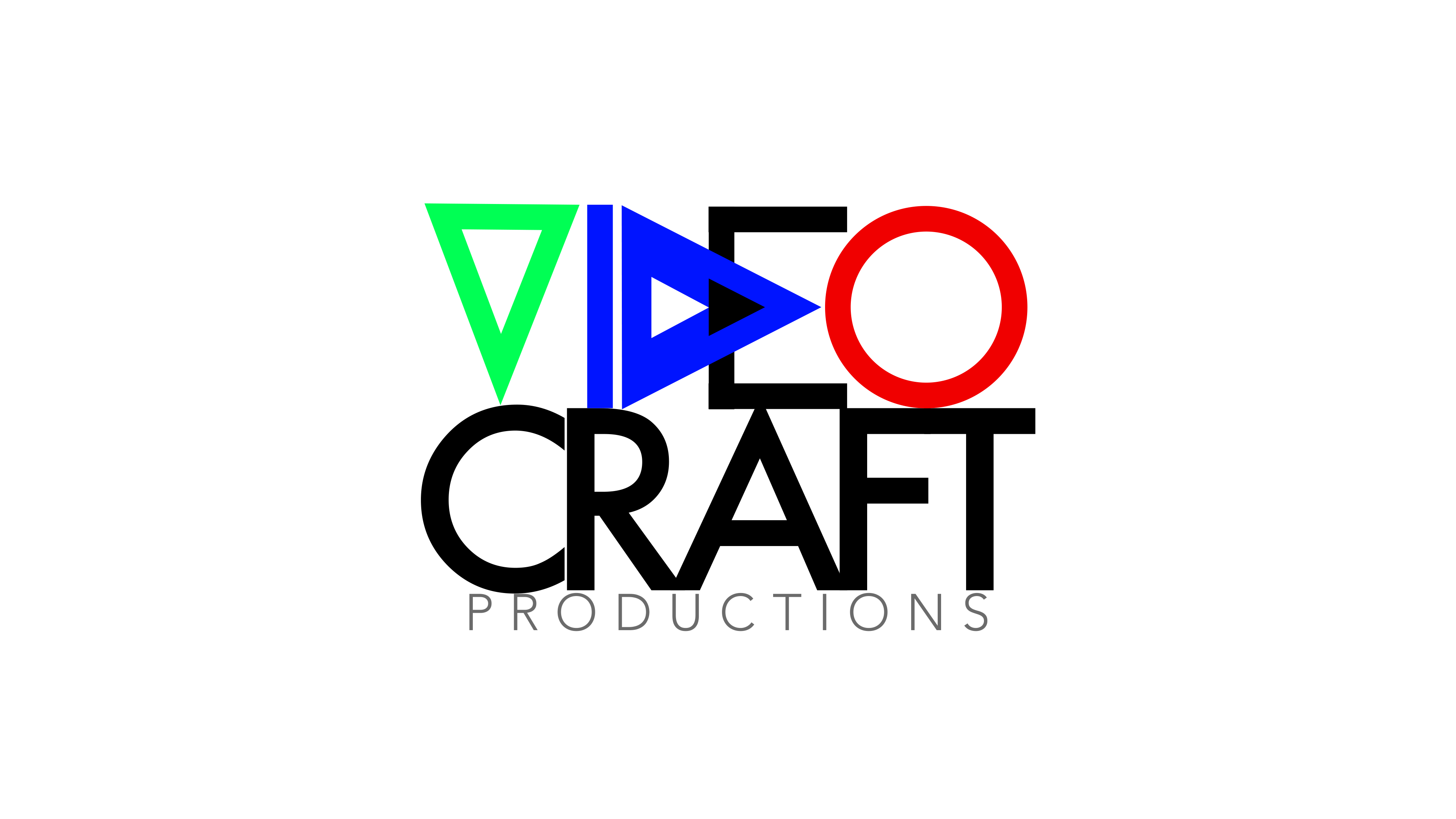 Earnings Disclaimer >> Earnings Disclaimer Videocraft Productions Offering Video